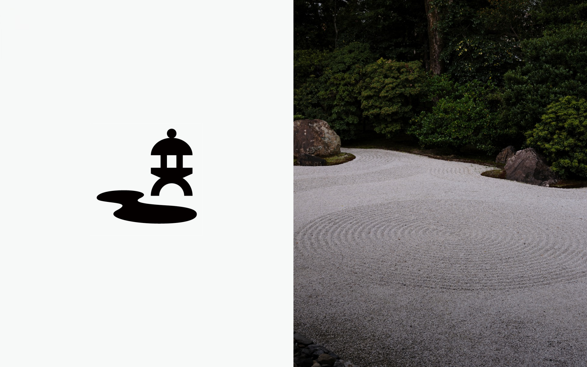 Experience Japan Pictograms